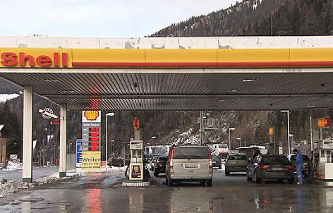 Kia cerato forte das Benzin ab 2010 in herunterzuladen,