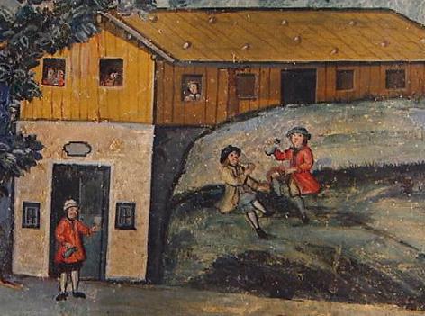 bekanntschaft tirol Wolfenbüttel